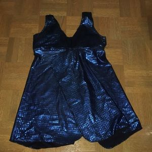 Other - Dance costume top